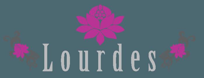 Remi – New to Lourdes