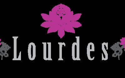 Maxine – Brand New to Lourdes!!!