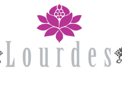 Lourdes-logo2