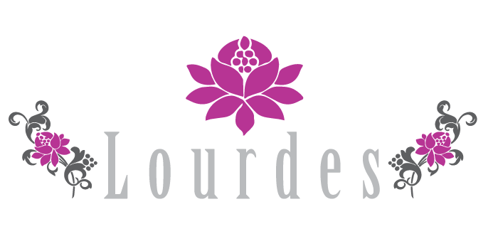 Evie – Brand New to Lourdes!!!