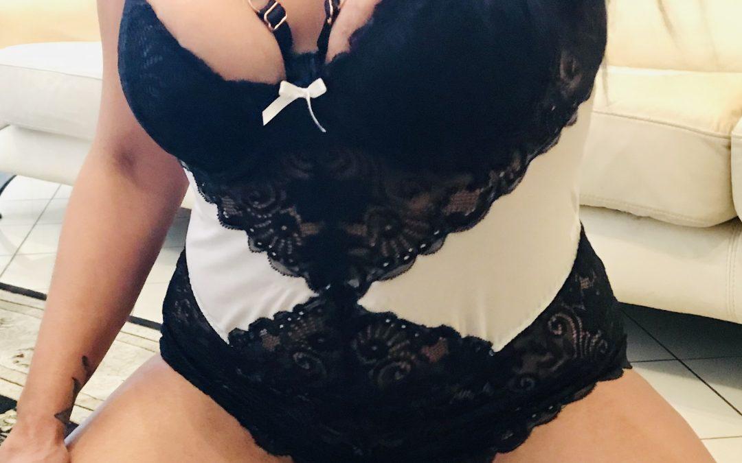 Valentina – Brand New to Lourdes